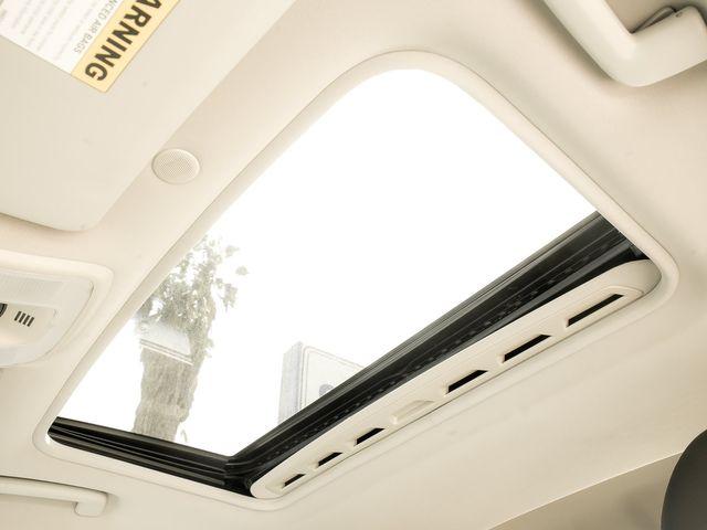 2011 Volvo C30 T5 Burbank, CA 20