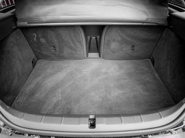 2011 Volvo C30 T5 Burbank, CA 23
