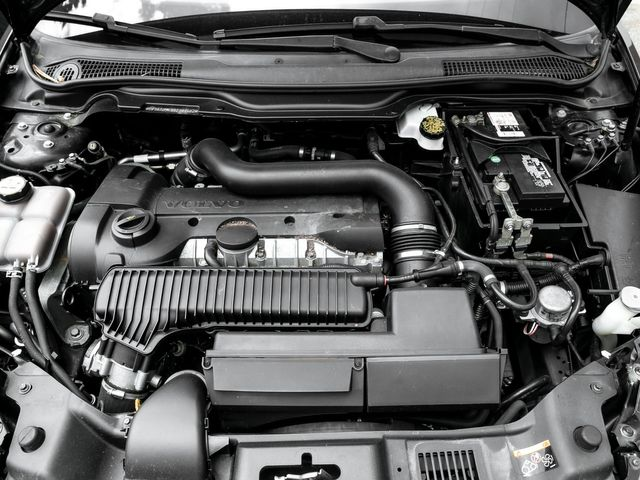 2011 Volvo C30 T5 Burbank, CA 26