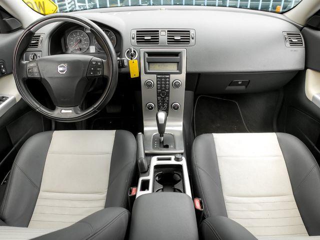 2011 Volvo C30 T5 Burbank, CA 8
