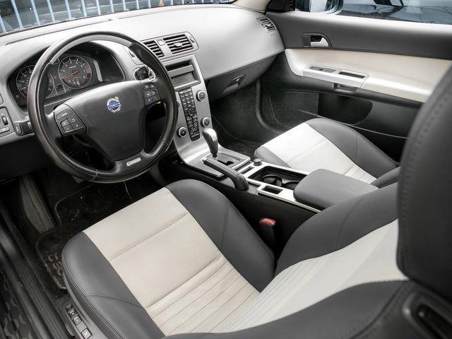 2011 Volvo C30 T5 Burbank, CA 9