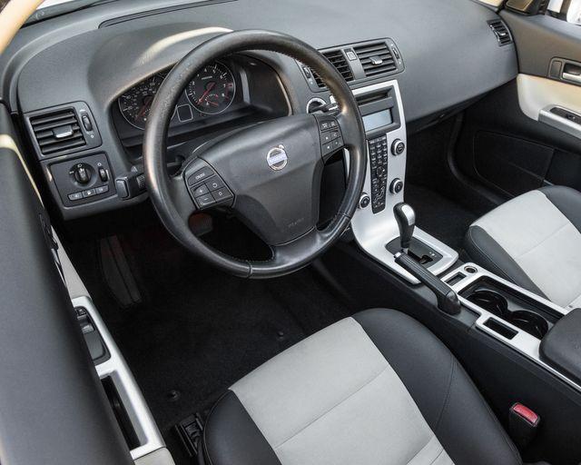 2011 Volvo C30 Burbank, CA 16