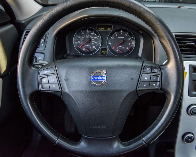 2011 Volvo C30 Burbank, CA 17