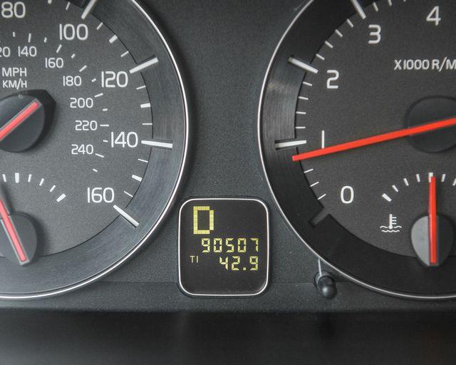 2011 Volvo C30 Burbank, CA 18