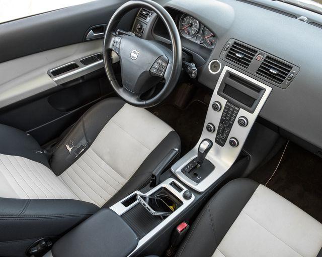 2011 Volvo C30 Burbank, CA 12