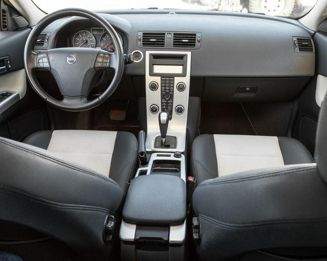 2011 Volvo C30 Burbank, CA 13