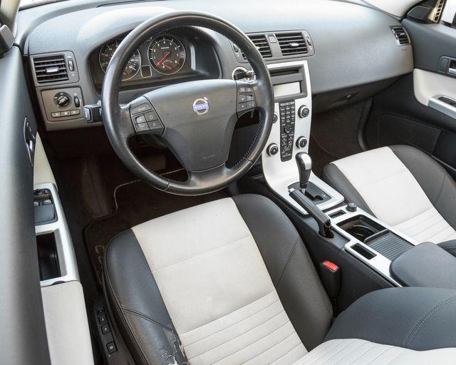 2011 Volvo C30 Burbank, CA 14
