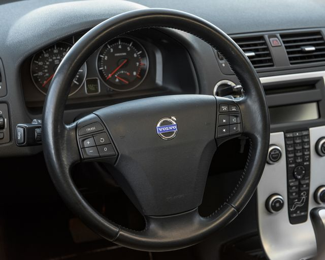 2011 Volvo C30 Burbank, CA 15