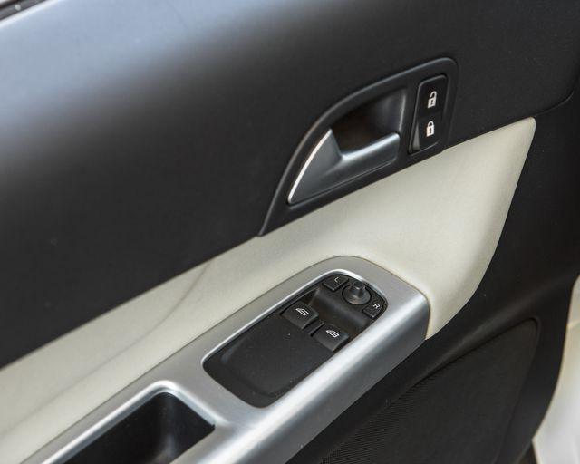 2011 Volvo C30 Burbank, CA 20