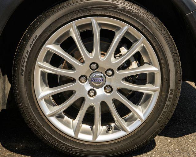 2011 Volvo C30 Burbank, CA 23