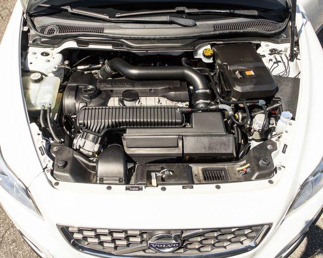 2011 Volvo C30 Burbank, CA 25