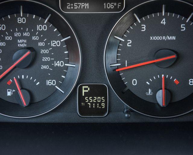 2011 Volvo C30 Burbank, CA 26
