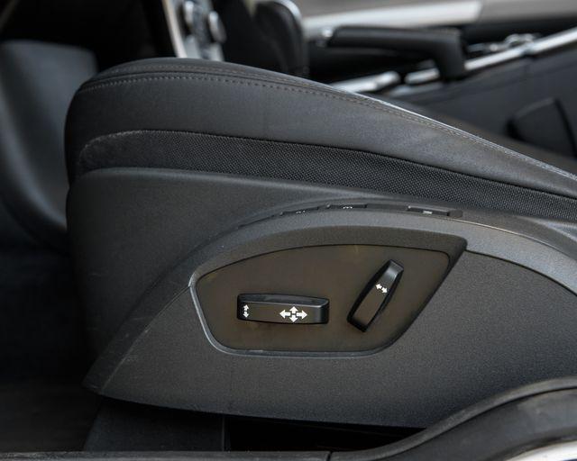 2011 Volvo C30 Burbank, CA 9