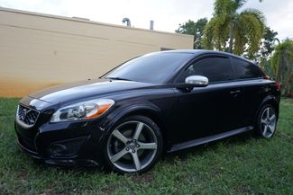 2011 Volvo C30 R-Design in Lighthouse Point FL