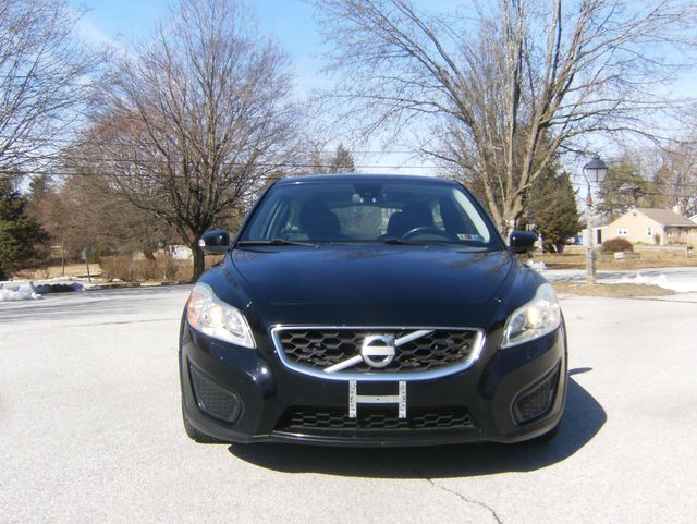 2011 Volvo C30 T5 Coupe in West Chester, PA 19382