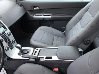 2011 Volvo C30   city MA  Baron Auto Sales  in West Springfield, MA