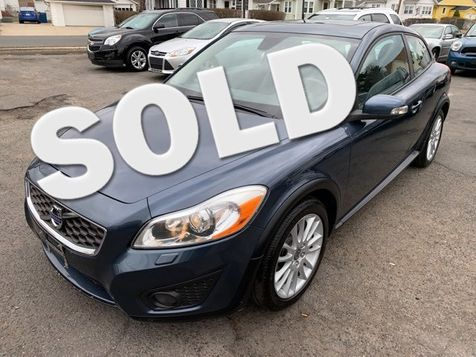 2011 Volvo C30  in West Springfield, MA