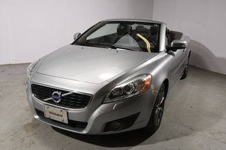2011 Volvo C70 2dr Conv Auto in Branford CT, 06405