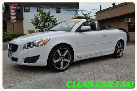 2011 Volvo C70  in Lynbrook, New