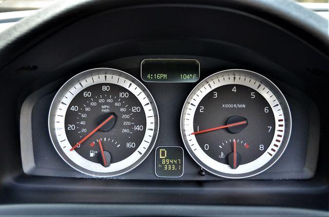 2011 Volvo C70 in Reseda, CA, CA 91335