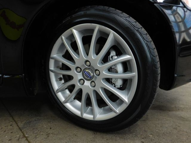 2011 Volvo S40 in Airport Motor Mile ( Metro Knoxville ), TN 37777