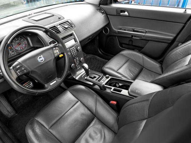 2011 Volvo S40 R-Design Burbank, CA 10