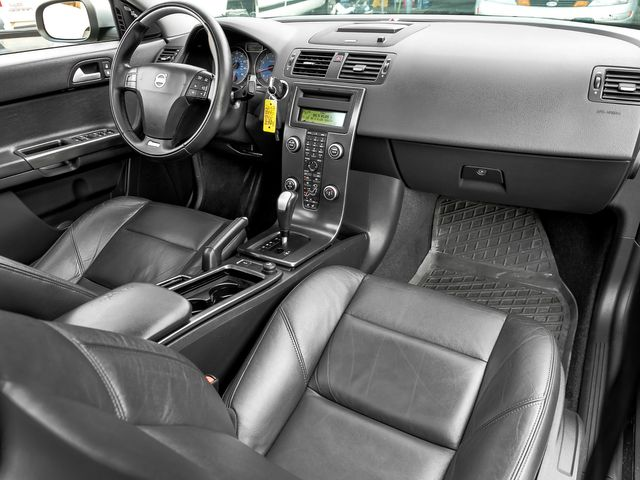 2011 Volvo S40 R-Design Burbank, CA 12