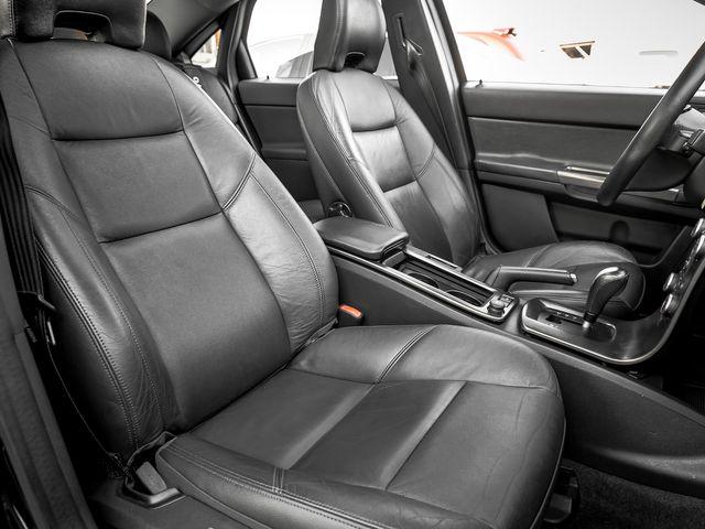2011 Volvo S40 R-Design Burbank, CA 13