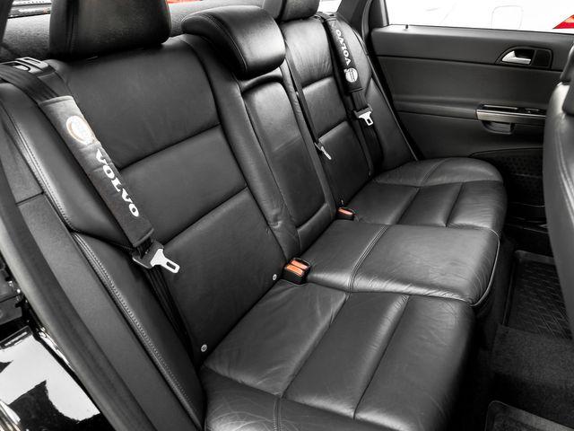 2011 Volvo S40 R-Design Burbank, CA 14