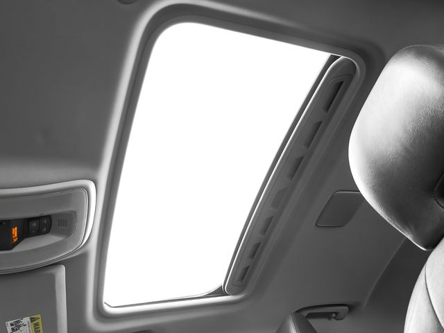 2011 Volvo S40 R-Design Burbank, CA 15