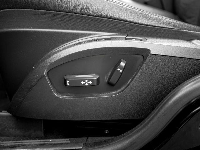 2011 Volvo S40 R-Design Burbank, CA 20