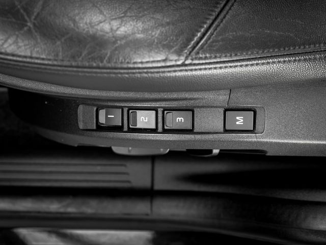 2011 Volvo S40 R-Design Burbank, CA 21