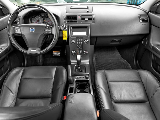 2011 Volvo S40 R-Design Burbank, CA 8
