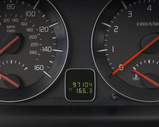 2011 Volvo S40 T5 Burbank, CA 18