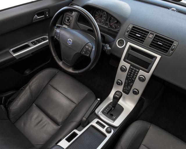 2011 Volvo S40 T5 Burbank, CA 12