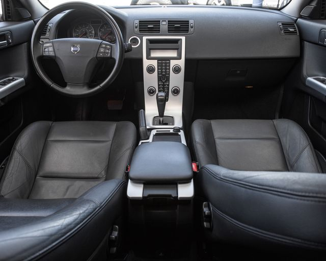 2011 Volvo S40 T5 Burbank, CA 13