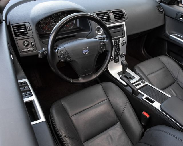 2011 Volvo S40 T5 Burbank, CA 14