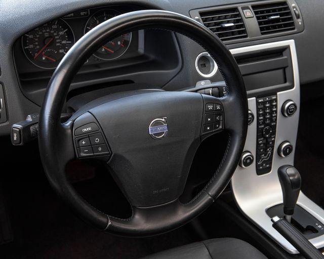 2011 Volvo S40 T5 Burbank, CA 17