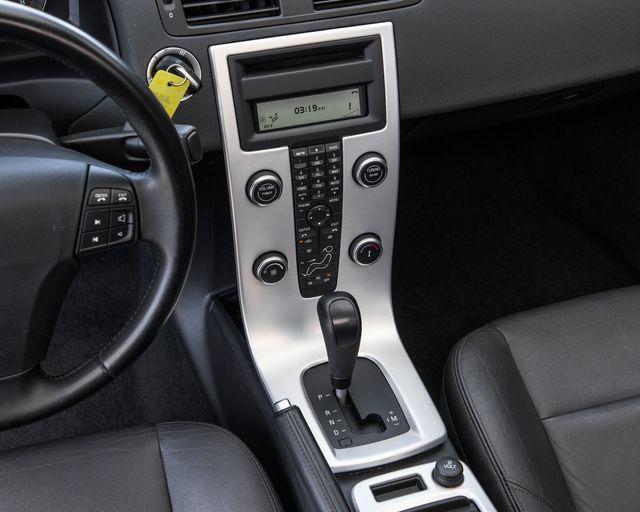 2011 Volvo S40 T5 Burbank, CA 19