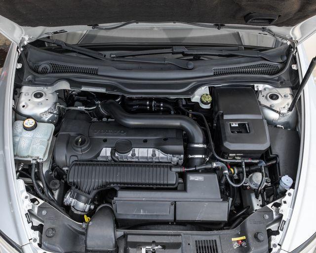 2011 Volvo S40 T5 Burbank, CA 25