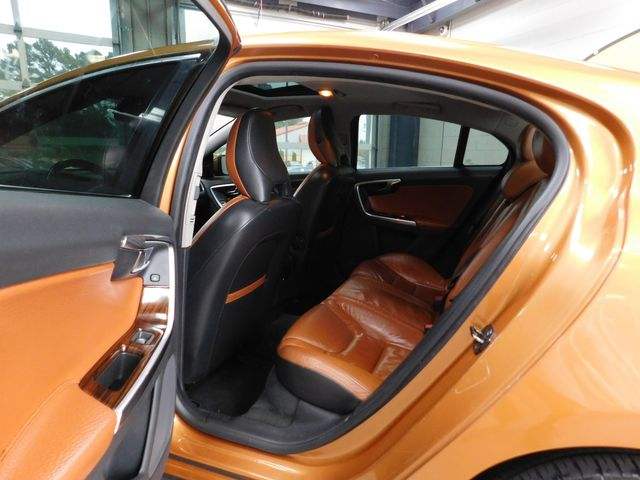 2011 Volvo S60 in Airport Motor Mile ( Metro Knoxville ), TN 37777