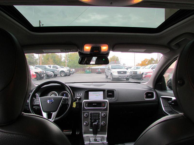2011 Volvo S60 T6 AWD Sedan   city Utah  Autos Inc  in , Utah