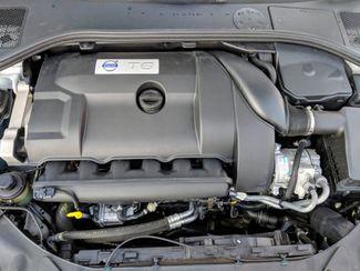 2011 Volvo S60 T6 AWD Super Low Miles Bend, Oregon 9