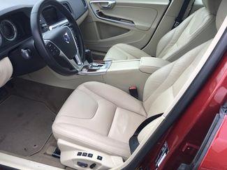 2011 Volvo S60 AWD  city MA  Baron Auto Sales  in West Springfield, MA