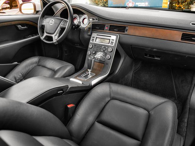2011 Volvo S80 3.2L Burbank, CA 12