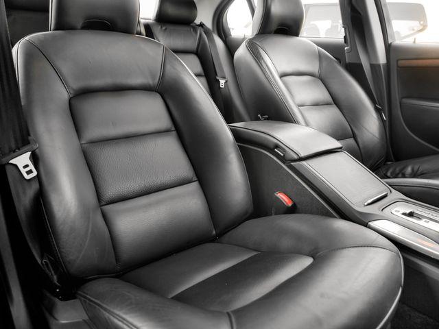 2011 Volvo S80 3.2L Burbank, CA 13