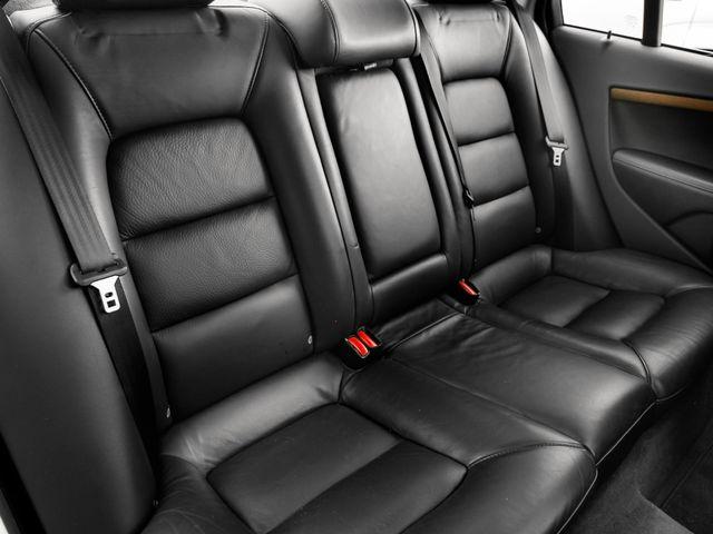 2011 Volvo S80 3.2L Burbank, CA 14
