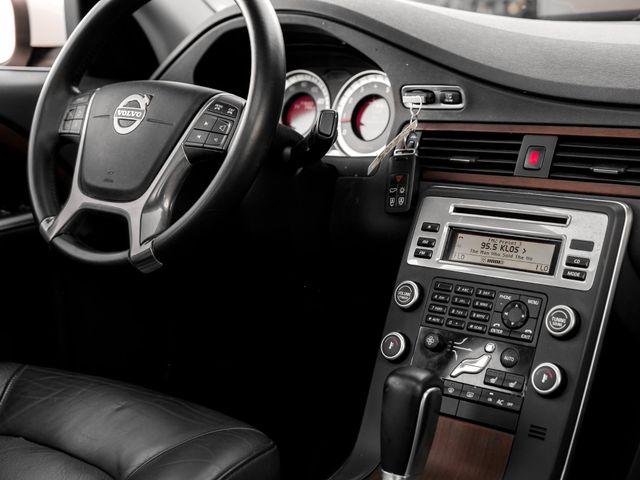 2011 Volvo S80 3.2L Burbank, CA 17