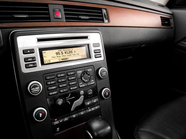 2011 Volvo S80 3.2L Burbank, CA 18