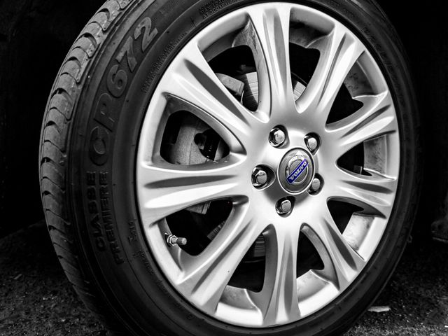 2011 Volvo S80 3.2L Burbank, CA 20